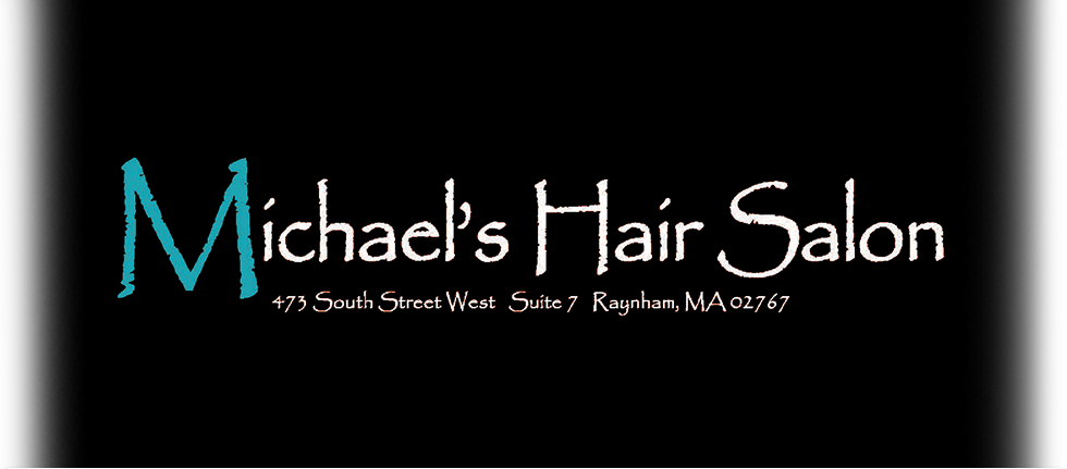 Michael's Hair Salon